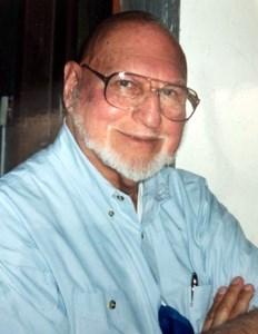 Fred M  Richman