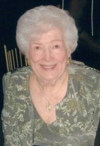 Olga  Palega