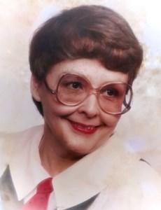 Joan C.  Feeney