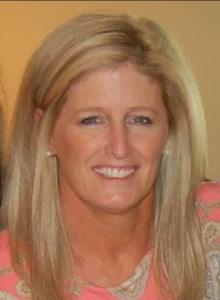 Debora Ann  Forsythe