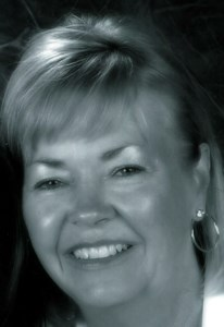 Pamela Mae  Fisher
