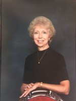 Janet Schultes