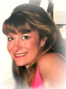 Abby Renee  Menger-Valentino