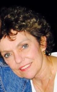 Kathleen  Gildea