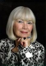 Betty D'Ambrosio