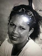 Gladys Puesan