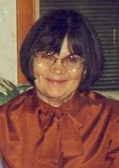 Teofana N.  Cristoloveanu