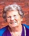 Marie Ida  Laframboise