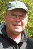Walter Wolodymyr  Welehodsky Jr.