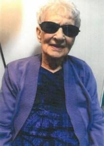 Gena Minerva  Vipond