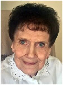 Virginia  Ciaramitaro