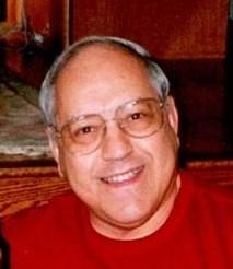 David A.  DeQuattro