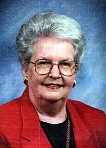 Abilene S.  Hannie