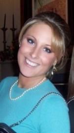 Brittany Ansteatt