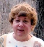 Susan Reycraft
