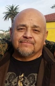 Richard D.  Hernandez