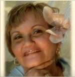 Nancy RODRIGUEZ-CORREA