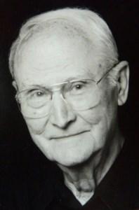 Raymond O.  Western
