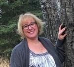 Michelle Lechner