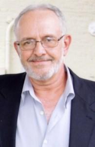 Donald Lee  Williams