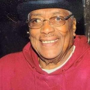 Dub Otis  Davidson