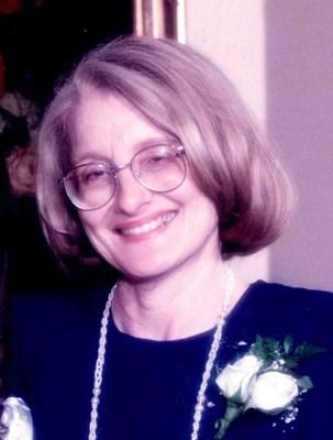 Sandra Sievert