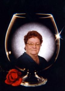 Della Claudine  Whittet