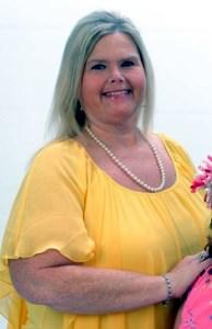 Mary Ellen  Tedder