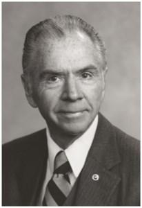 Daniel Harding  Stinemates