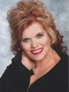 Judy Faye  Tennant