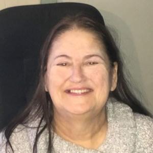 Linda Mae  Donoway