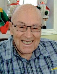 Douglas  Simmons
