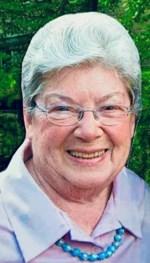 Gretchen Coogan