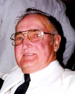 R. Don  Stanley