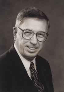 Charles P.  Owens