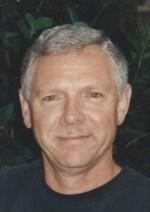 Rickie Robinson