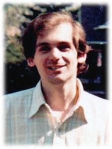 John Gerard  Saulino