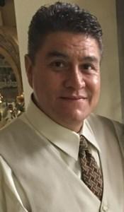 Gene  Gonzalez