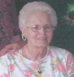 Lois Shasteen