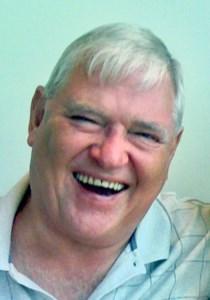 """William """"Bill"""" P.  Kurth"""