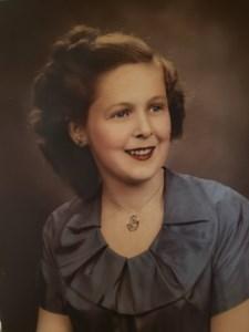 Mary Forte  Shea