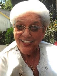 Betty L.  Ciucci