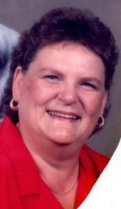 Jeanette R.  Hubertus
