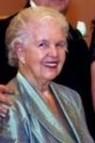 Eileen Ballanco
