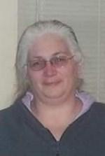 Rose Mary  Herber
