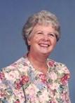 Winifred Donaldson