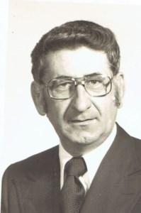 Phillip  Mostow