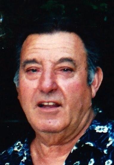 joseph b costanzo obituary deer park ny