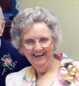 Dorothy Lee  Bratcher