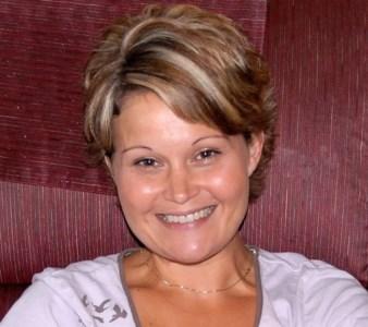Jennifer  Price Matthews